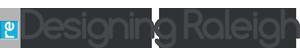 reDesigning Raleigh Logo